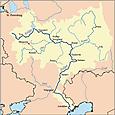 Valka - Volga - Bolga