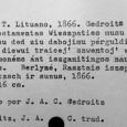 1816gedroitz