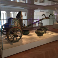 Karieta-chariot