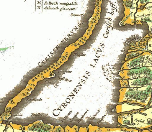 1576-prvssia